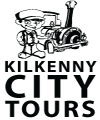 Kilkenny City Tours